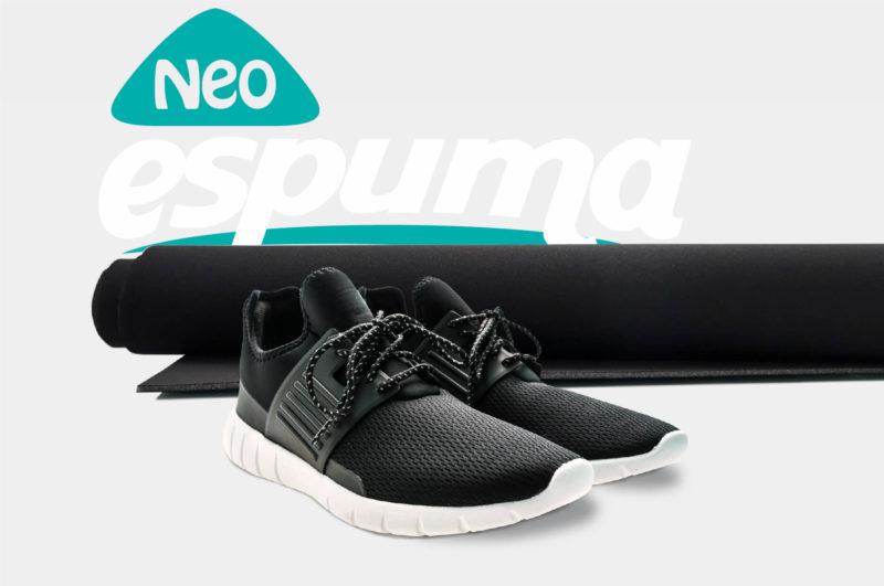 Neo Espuma