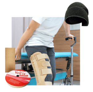 Ortopédico 002