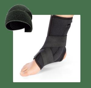 Ortopédico 003