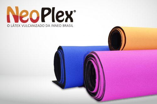 Neoplex